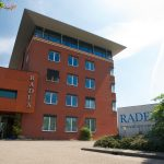 Radex Innovation Centre